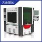 DFCHP-1000W 光�w激光切割�C
